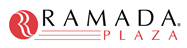 http://cms.corinthia.com/Global/Group_Site/Ramada_plaza_logo_187x48.jpg
