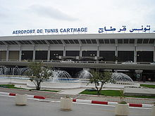 http://upload.wikimedia.org/wikipedia/commons/thumb/e/ef/A%C3%A9roport_Tunis.jpg/220px-A%C3%A9roport_Tunis.jpg