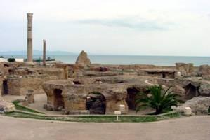 File:Ruines de Carthage.jpg