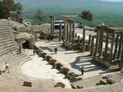 http://www.tunisientunisie.com/wp-content/uploads/2011/04/Dougga_theatre.jpg