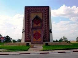 http://www.nachoua.com/Kairouan/Kairouan-2009-09_22650.JPG