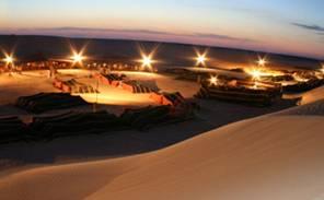 http://www.tunisie-voyages.com/medias/incentives-tozeur5.jpg