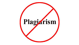 Auto Body website to submit papers for plagiarism